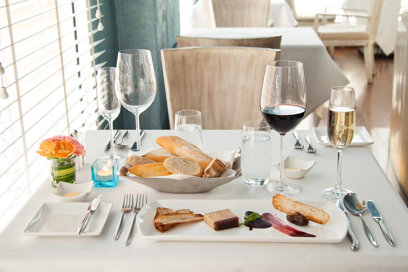 vin_repas-wine_food