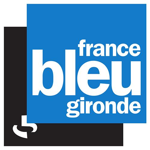 logo-france-bleu-gironde