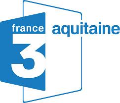logo-france3-aquitain