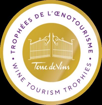 logo-trophees-oenotourisme