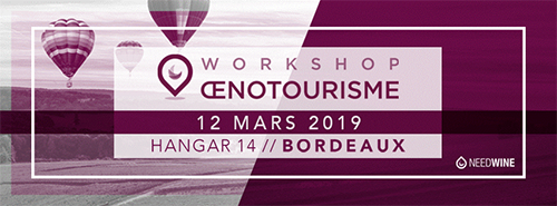logo-workshop-oenotourisme