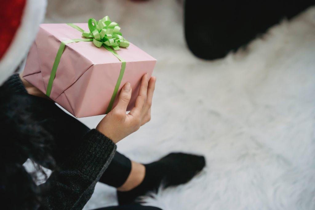 idées cadeaux fête pères