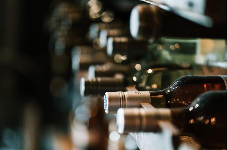 conseil entretien cave à vin